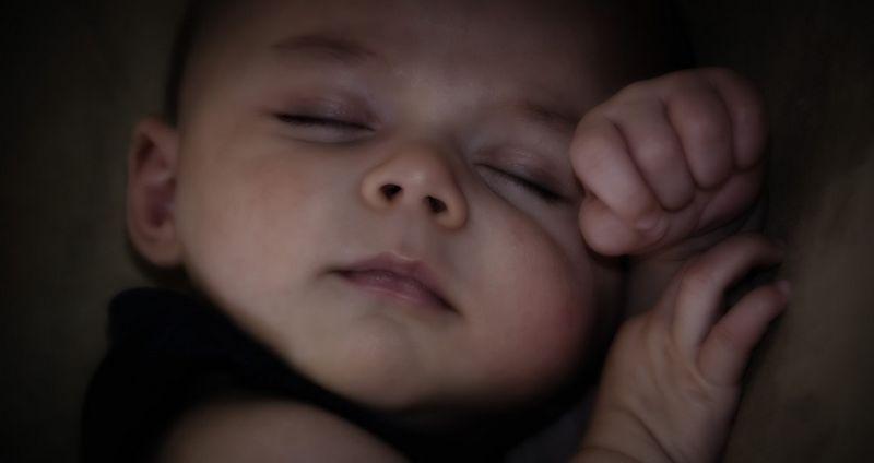 Comment protéger l'érythème fessier d'un nouveau-né ?