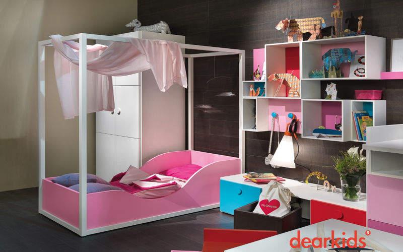 Tout ce qu'il faut savoir sur l'achat d'une chambre pour enfant