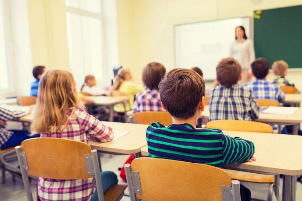 ressources pedagogiques ecole primaire