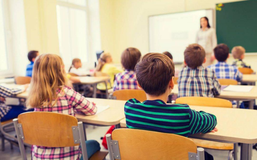 Quelles ressources pédagogiques pour aider votre enfant ?